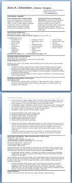 resume examples resume designer online creative resume templates resume examples 1000 ideas about interior design resume resume resume