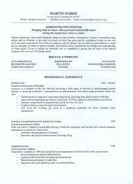 resume resume calgary resume calgary picture