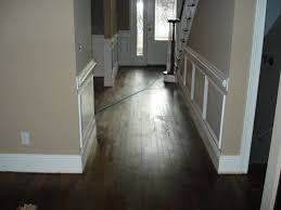 images of brown walls with dark wood floors black stain rustic home decor home brown dark gray