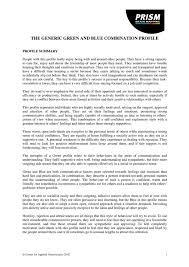 introduction report exampledeath penalty essay in cold blood