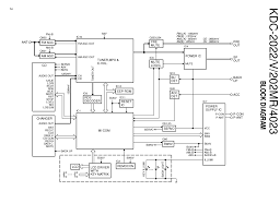 kenwood kdc 108 stereo wiring diagram wiring diagram kenwood kdc wiring diagram manual schematics and diagrams 202mr 2022 4023 2 108