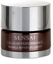 <b>Sensai Cellular Performance Wrinkle</b> Repa- Buy Online in ...