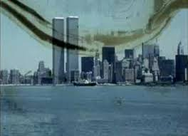 Footage of the Twin Towers Being Built (1976) | The Public Domain ...
