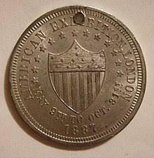 Coinage metals - Wikipedia