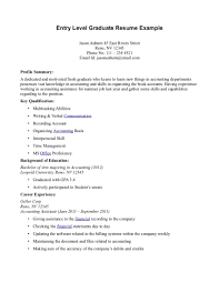 accounting internship resume interview resume sample interview interview questions and answers page 6 of 8 7 cover letter interview resume sample interview resume
