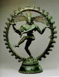 Image result for shiva in exile