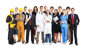 words short essay on five professions i like most professions