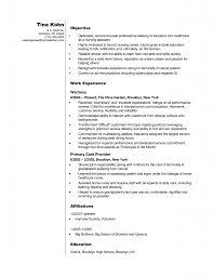 resume examples for cna volumetrics co cna resume skills cna nursing assistant resume examples volumetrics co cna resume sample skills cna resume sample pdf cna resume