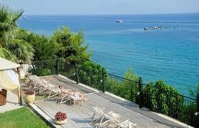 Αποτέλεσμα εικόνας για erietta luxury apartments