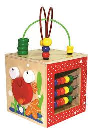 <b>Развивающие игрушки Hape</b> - купить <b>развивающую игрушку</b> ...