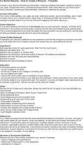 Critical Care Nursing Resume  psych nurse resume  critical care     Sample Resume For Dialysis Nurses Resumes Sample Resume Resume Template Resume Example Sample Resume Resumes Objective