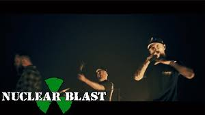 <b>DESPISED ICON</b> - Purgatory (OFFICIAL MUSIC VIDEO) - YouTube