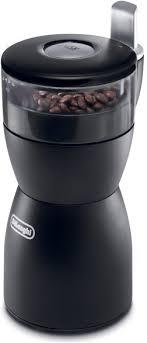 <b>Кофемолка Delonghi KG 40</b>