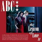 Lexicon of Love [UK]