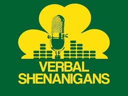 Verbal Shenanigans
