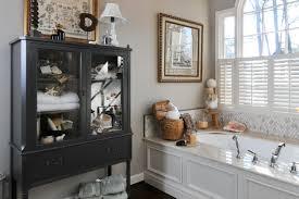 shelving bathroom storage cupboard  bathroom storage free standing cabinet cedabbdebca