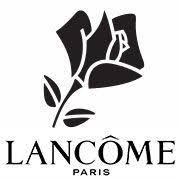 <b>Lancome</b> USA (lancomeusa) on Pinterest