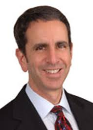 Thomas Roth president of Community Marketing - thomasroth