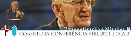 #ConferênciaFiel 2011 – Stuart Olyott: Jonas, o missionário bem sucedido que fracassou (2 – de joelhos) - fiel2011-3-4