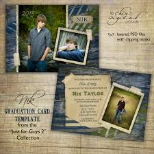 templates graduation announcement template graduation announcement full size of templates graduation announcement template word graduation announcement template