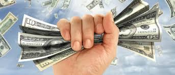 Resultado de imagem para fotos de dinheiro