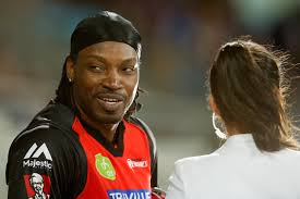 gayle is often targeted for newspaper headlines sammy rediff gayle is often targeted for newspaper headlines sammy