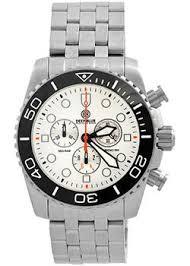 <b>Часы Deep Blue SRCBF</b> - купить мужские наручные <b>часы</b> в ...
