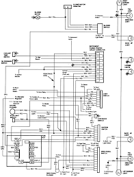 1973 ford f100 wiring diagram wiring diagram schematics ford f 350 super duty alternator wiring diagram ford wiring