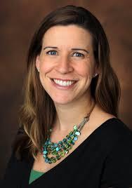 Katherine H. Smith | Divinity School | Vanderbilt University - Katherine%20Smith%20headshot