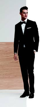 life has to be accessorized business circle so for this week s truestyle column let s take a look at the tips and tricks on how the stylish gentleman about town can make black tie appear effortless