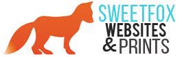 <b>Sweetfox</b> – Websites, Prints, & Social Media | 404-832-5369