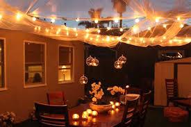 backyard lighting ideas for a party bev beverly backyard party lighting ideas