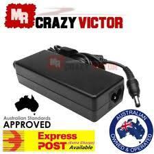 Computer Monitor Power <b>Supplies</b> for sale | eBay