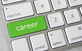 ultimate ways on how to choose a career
