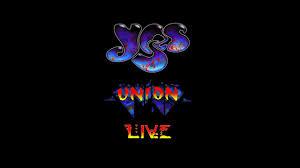 <b>Yes</b> – Union (<b>Live</b> Concert, 1991)   Gonzo - YouTube