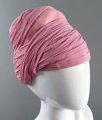 Rare 1960s Vintage <b>Yves Saint Laurent</b> Couture <b>Pink</b> Silk Vintage ...