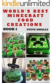 Memes: World's Most Imaginative Minecraft Creations! Book 1 ... via Relatably.com