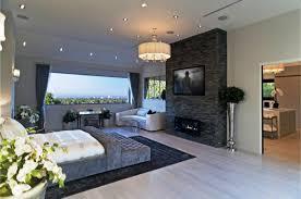 master bedroom fireplace basketball bedroom ideas  master bedroom fireplace ideas with tv