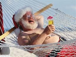 Photos droles ou cocasse du Père Noel - spécial fin d'année 2014 .... - Page 4 Images?q=tbn:ANd9GcRuW4PJ_ePM7GsuPgC4A4SAyLNAgid7YoJk18b4bkPnDMDTBL1O