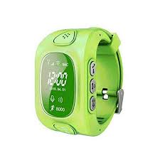 <b>Smart Baby Watch</b>: Amazon.com