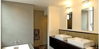 cheap modern bathroom light fixtures nj cheap modern lighting fixtures