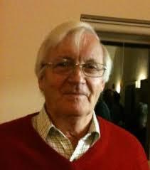 mr.john stubbs I am a member of Ashbourne and District Camera club. - mr.john-stubbs-265x300