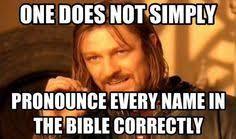 Christian Humor on Pinterest | Christian Relationships, Funny ... via Relatably.com