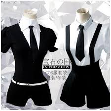 <b>Halloween</b> party party costume cosplay stage costumes ...