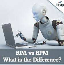 「「RPA」は、すでに人を代替し始めている」の画像検索結果