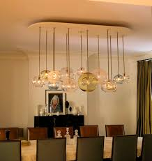 glamorous the kind of dining room lighting ideas inspirational home fixtures light ideas hd version charming pernk dining room