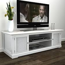 Daonanba Practical <b>Elegant</b> Antique <b>White</b>- Buy Online in Grenada ...