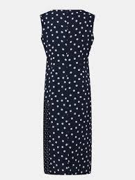 <b>Платье Persona by</b> Marina Rinaldi Платье plus size - НХМТ