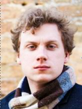 William Cole was born in London in 1990. William has conducted student and semi-professional ensembles, including the Hampshire Sinfonia, ... - 1379079301