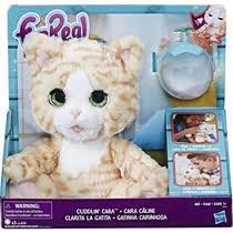 <b>Интерактивная игрушка Fancy</b> Медведь-сказочник 30 см купить с ...
